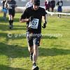 Alan Green Memorial10 Mile 517