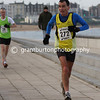Alan Green Memorial10 Mile 114