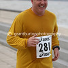Alan Green Memorial10 Mile 329