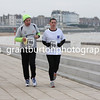 Alan Green Memorial10 Mile 333