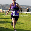 Alan Green Memorial10 Mile 383