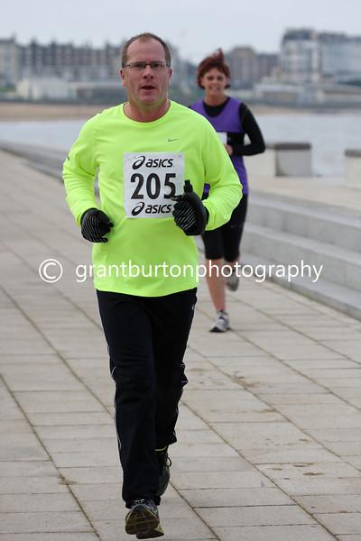 Alan Green Memorial10 Mile 206