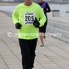 Alan Green Memorial10 Mile 206