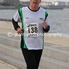 Alan Green Memorial10 Mile 165