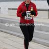Alan Green Memorial10 Mile 313