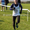 Alan Green Memorial10 Mile 444