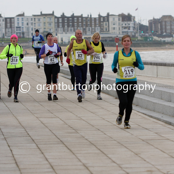 Alan Green Memorial10 Mile 260