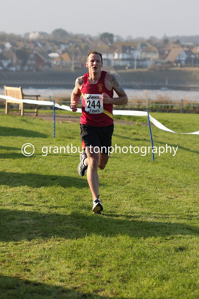 Alan Green Memorial10 Mile 410
