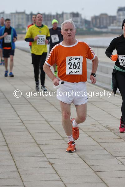 Alan Green Memorial10 Mile 195