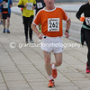 Alan Green Memorial10 Mile 195