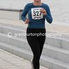 Alan Green Memorial10 Mile 275