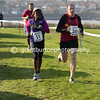 Alan Green Memorial10 Mile 513