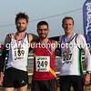 Alan Green Memorial10 Mile 362