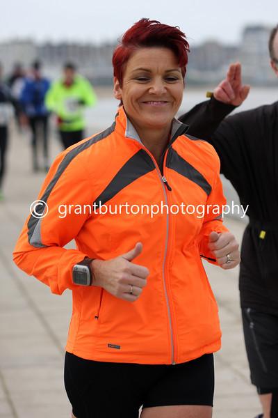 Alan Green Memorial10 Mile 236