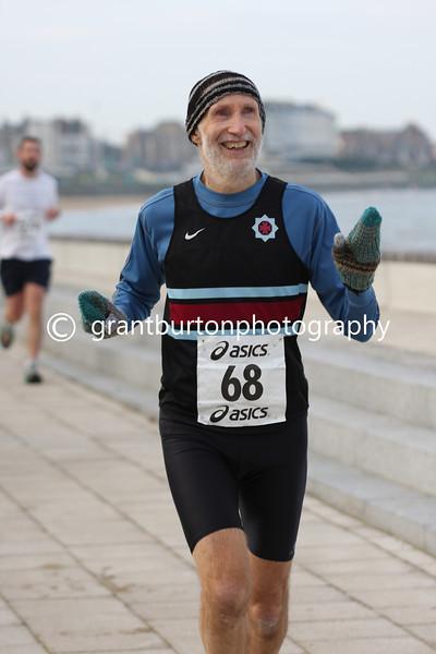 Alan Green Memorial10 Mile 141