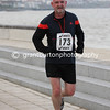 Alan Green Memorial10 Mile 289