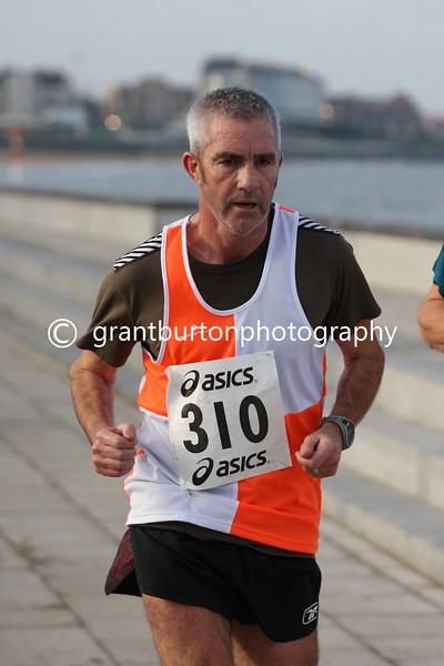 Alan Green Memorial10 Mile 034