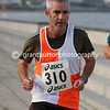 Alan Green Memorial10 Mile 034