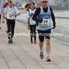 Alan Green Memorial10 Mile 177