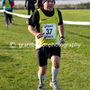 Alan Green Memorial10 Mile 623