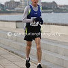 Alan Green Memorial10 Mile 134