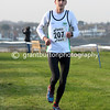 Alan Green Memorial10 Mile 359