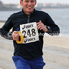 Alan Green Memorial10 Mile 119