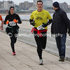 Alan Green Memorial10 Mile 194