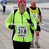 Alan Green Memorial10 Mile 266