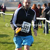 Alan Green Memorial10 Mile 520