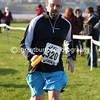 Alan Green Memorial10 Mile 520
