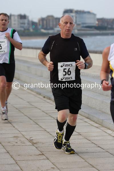 Alan Green Memorial10 Mile 089