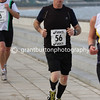 Alan Green Memorial10 Mile 089