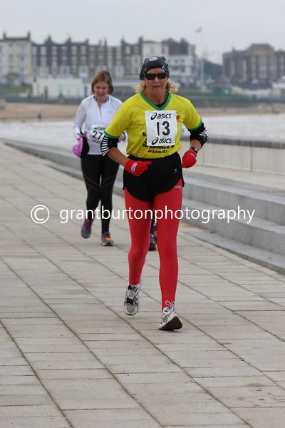 Alan Green Memorial10 Mile 318