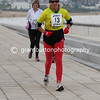 Alan Green Memorial10 Mile 318