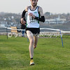 Alan Green Memorial10 Mile 357