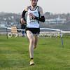 Alan Green Memorial10 Mile 357