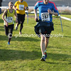 Alan Green Memorial10 Mile 468