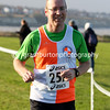 Alan Green Memorial10 Mile 387