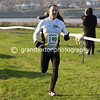 Alan Green Memorial10 Mile 439