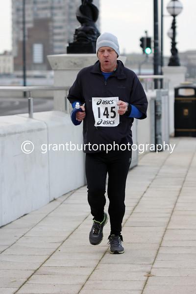 Alan Green Memorial10 Mile 302