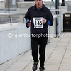 Alan Green Memorial10 Mile 302