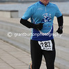 Alan Green Memorial10 Mile 147