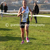 Alan Green Memorial10 Mile 423
