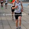 Alan Green Memorial10 Mile 044