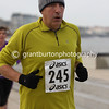 Alan Green Memorial10 Mile 188