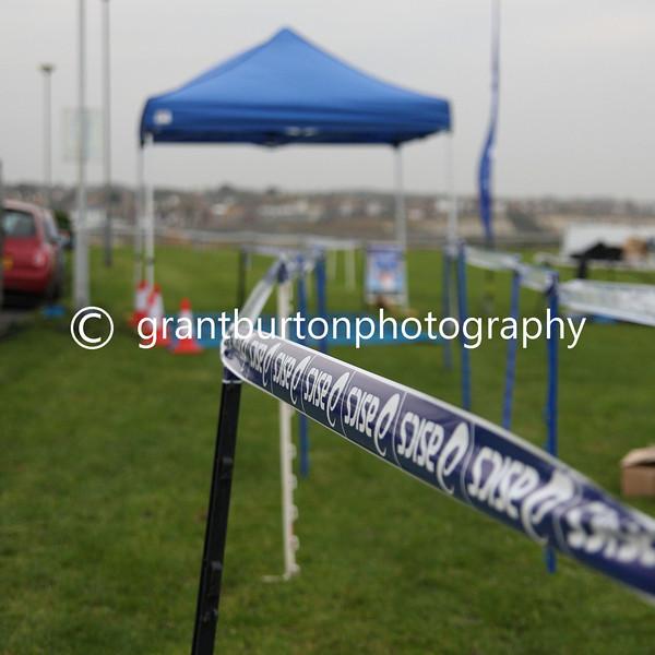 Alan Green Memorial10 Mile 001