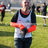 Alan Green Memorial10 Mile 488