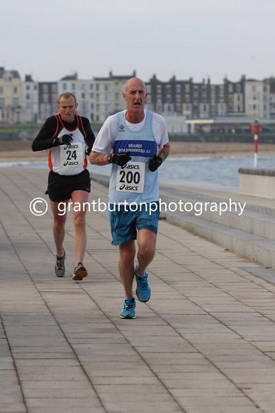 Alan Green Memorial10 Mile 063