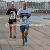 Alan Green Memorial10 Mile 063